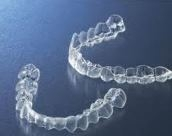 マウスピース型矯正(歯科)装置の特徴